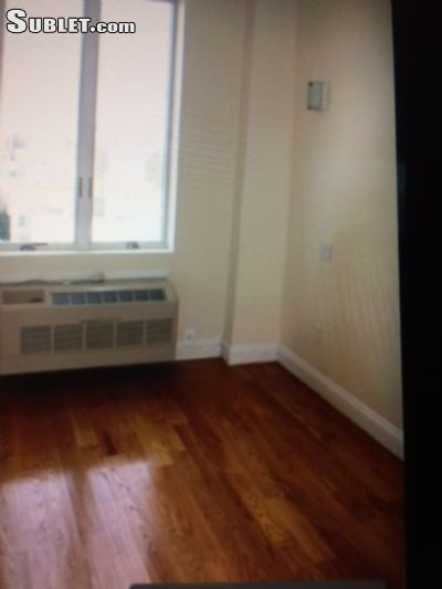 Image 4 unfurnished 2 bedroom Apartment for rent in Brighton Beach, Brooklyn