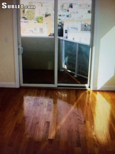 Image 6 unfurnished 2 bedroom Apartment for rent in Brighton Beach, Brooklyn
