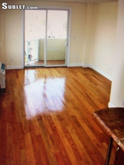 Image 7 unfurnished 2 bedroom Apartment for rent in Brighton Beach, Brooklyn