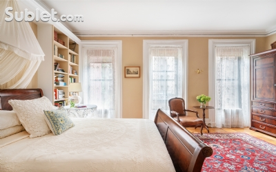 $4200 0 Upper East Side, Manhattan