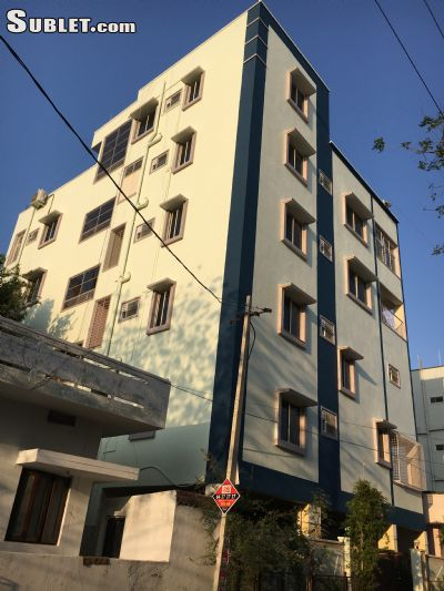 Andhra Pradesh Furnished Apartments Sublets Short Term