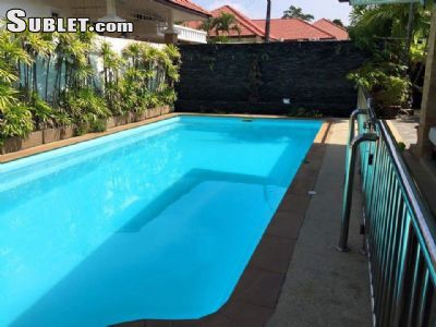 30000 room for rent Phuket, South Thailand