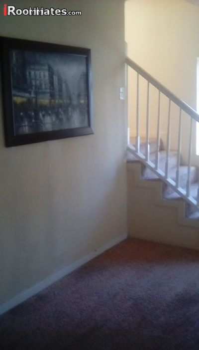 Image 4 Room to rent in Oakland Suburbs East, Alameda County 3 bedroom House