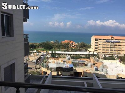 $1200 room for rent Beirut, Beirut
