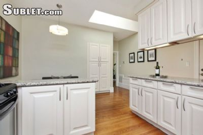 Image 8 furnished 1 bedroom Apartment for rent in Nob Hill, San Francisco