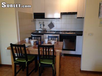 Image 1 furnished 1 bedroom Apartment for rent in Viareggio, Lucca
