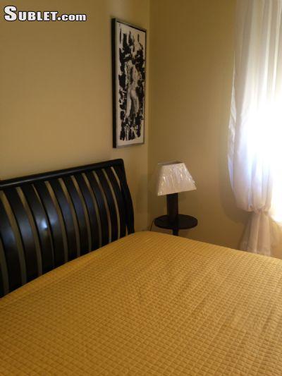 Image 2 furnished 1 bedroom Apartment for rent in Viareggio, Lucca