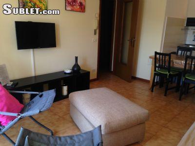 Image 7 furnished 1 bedroom Apartment for rent in Viareggio, Lucca