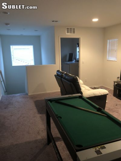 Image 4 Furnished room to rent in San Jacinto, Southeast California 1 bedroom House