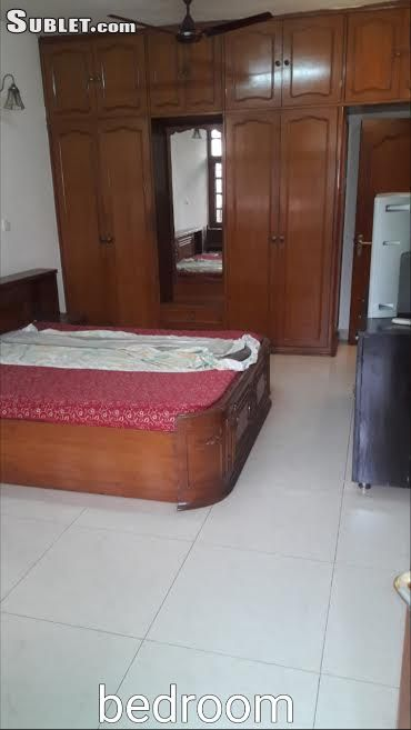 6525 room for rent South Delhi, Delhi