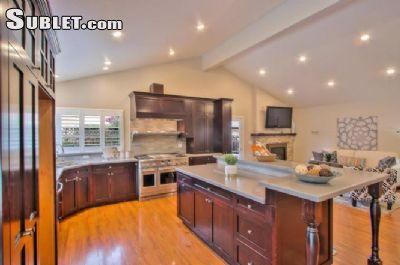 $1250 room for rent Cambrian Park San Jose, Santa Clara Valley