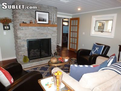Image 10 furnished 5 bedroom House for rent in New London, Dartmouth-Lake Sunapee