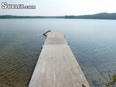 Image 2 furnished 5 bedroom House for rent in New London, Dartmouth-Lake Sunapee