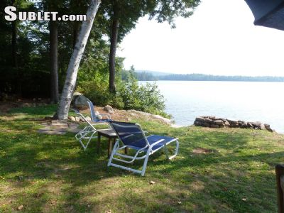 Image 3 furnished 5 bedroom House for rent in New London, Dartmouth-Lake Sunapee