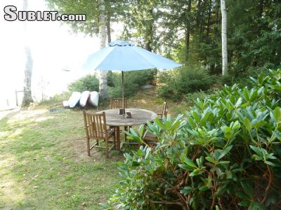 Image 4 furnished 5 bedroom House for rent in New London, Dartmouth-Lake Sunapee