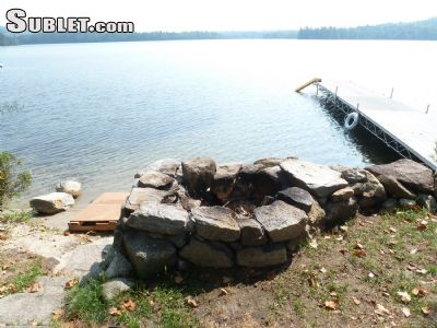 Image 5 furnished 5 bedroom House for rent in New London, Dartmouth-Lake Sunapee