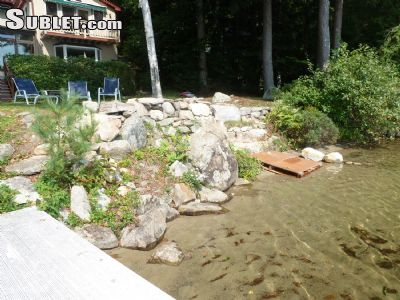 Image 6 furnished 5 bedroom House for rent in New London, Dartmouth-Lake Sunapee