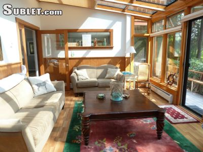 Image 8 furnished 5 bedroom House for rent in New London, Dartmouth-Lake Sunapee