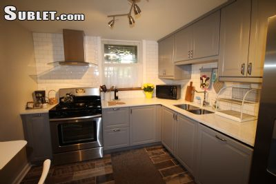 Image 1 furnished 1 bedroom Apartment for rent in Kensington, DC Metro