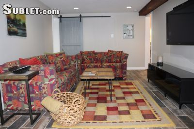 Image 6 furnished 1 bedroom Apartment for rent in Kensington, DC Metro