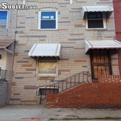 $700 2 Baltimore West Baltimore City, Baltimore Area