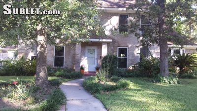 $4500 4 Spring Branch West NW Houston, Houston