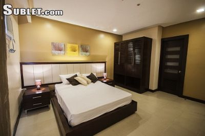65000 room for rent Cebu, Central Visayas