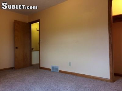 Image 10 unfurnished 2 bedroom Townhouse for rent in Kanawha (Charleston), Western WV