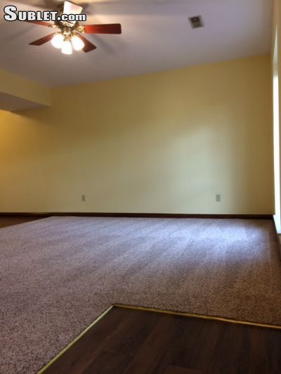 Image 3 unfurnished 2 bedroom Townhouse for rent in Kanawha (Charleston), Western WV