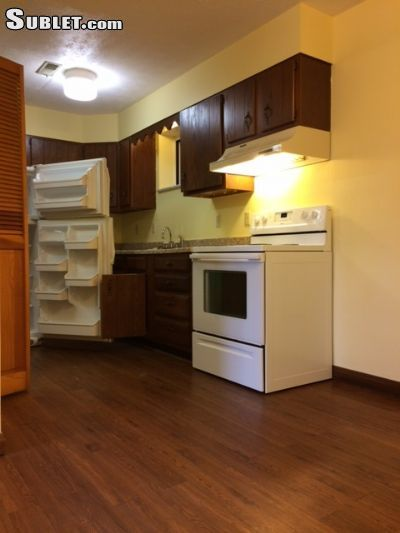 Image 5 unfurnished 2 bedroom Townhouse for rent in Kanawha (Charleston), Western WV