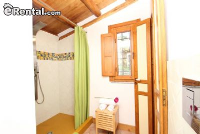 Image 7 furnished 1 bedroom House for rent in Cefalu, Palermo