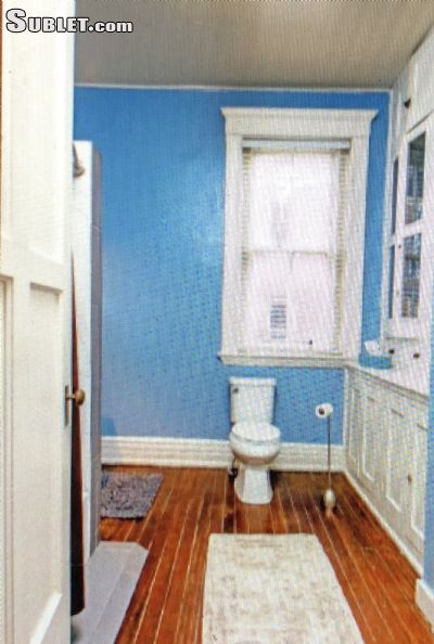 Image 2 either furnished or unfurnished 1 bedroom Apartment for rent in Old Louisville, Louisville Area