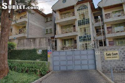150000 3 Nairobi, Kenya