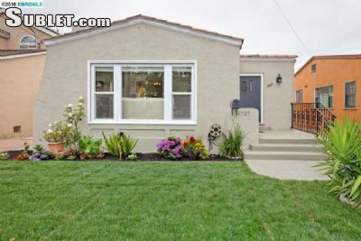 $950 room for rent Oakland Suburbs East Alameda County, East Bay
