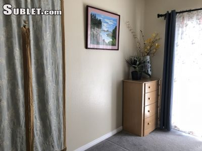 Room for rent Rancho Cucamonga
