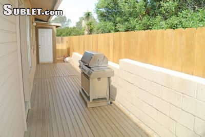 Image 10 furnished 2 bedroom House for rent in Morena, Western San Diego