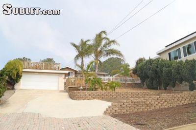 Image 2 furnished 2 bedroom House for rent in Morena, Western San Diego