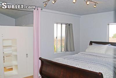 Image 3 furnished 2 bedroom House for rent in Morena, Western San Diego