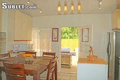 Image 4 furnished 2 bedroom House for rent in Morena, Western San Diego