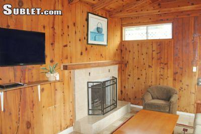 Image 5 furnished 2 bedroom House for rent in Morena, Western San Diego
