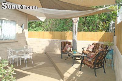 Image 6 furnished 2 bedroom House for rent in Morena, Western San Diego