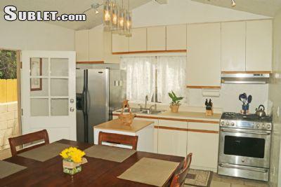 Image 7 furnished 2 bedroom House for rent in Morena, Western San Diego