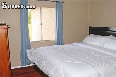 Image 8 furnished 2 bedroom House for rent in Morena, Western San Diego