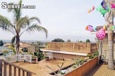 Image 9 furnished 2 bedroom House for rent in Morena, Western San Diego
