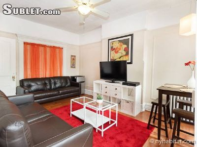Image 1 furnished Studio bedroom House for rent in Bed-Stuy, Brooklyn