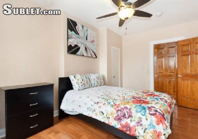 Image 4 furnished Studio bedroom House for rent in Bed-Stuy, Brooklyn