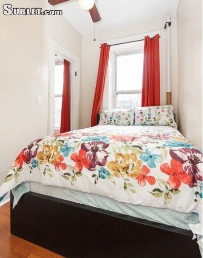 Image 5 furnished Studio bedroom House for rent in Bed-Stuy, Brooklyn