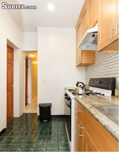 Image 7 furnished Studio bedroom House for rent in Bed-Stuy, Brooklyn