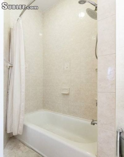 Image 9 furnished Studio bedroom House for rent in Bed-Stuy, Brooklyn