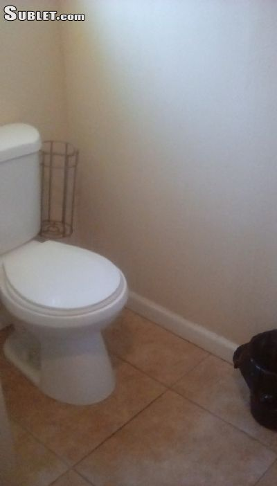 Image 10 Room to rent in Oakland Suburbs East, Alameda County 3 bedroom House